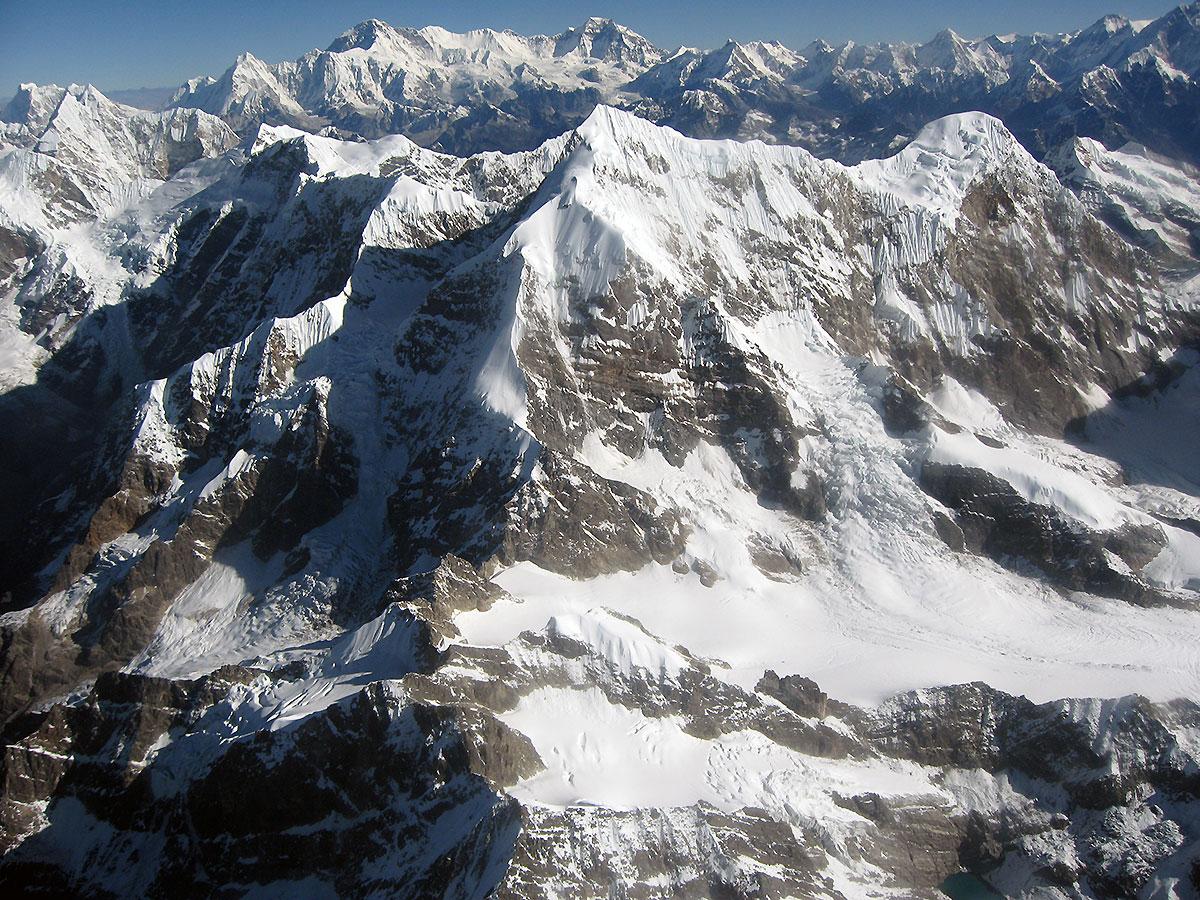 Mountain Flight (84).jpg