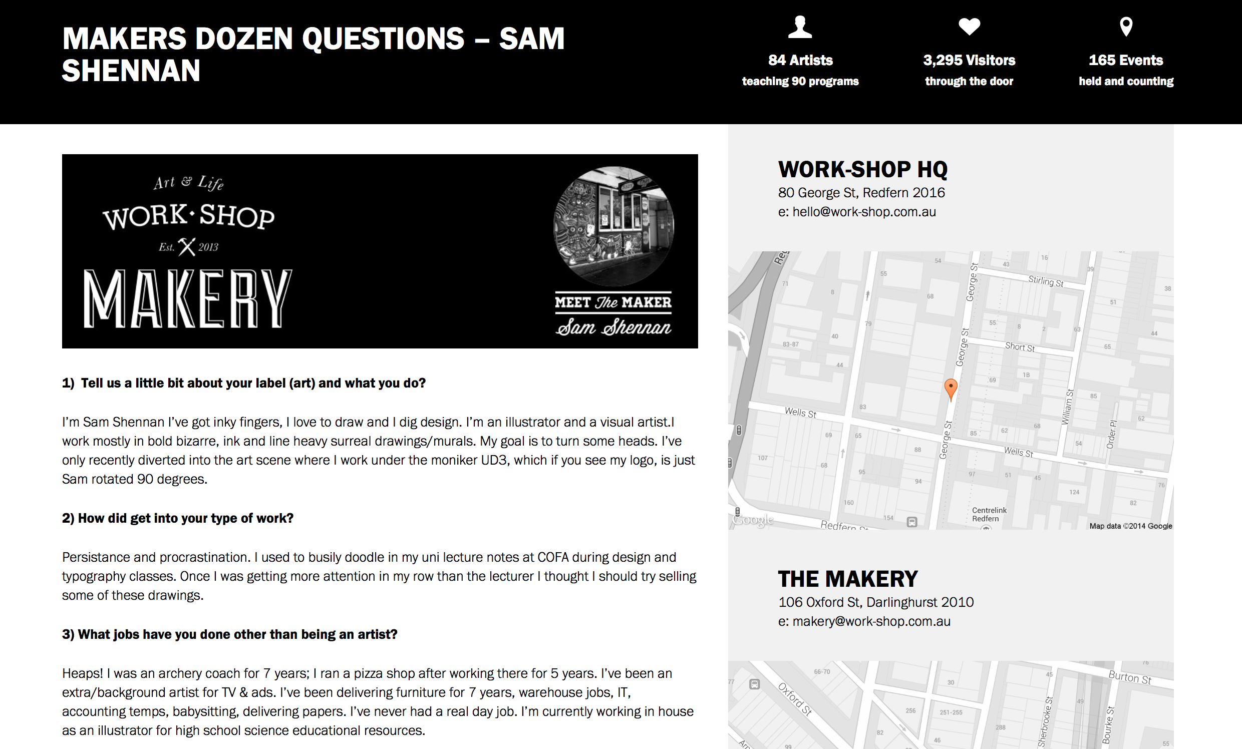 makery-interview-artist-questions-makers-dozen-sam-shennan-ud3.png