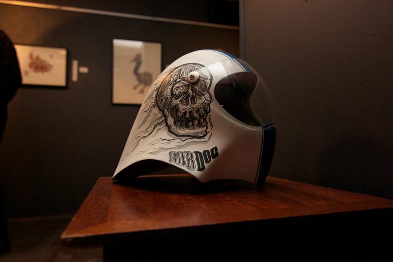 -sam-shennan-solo-exhibition-art-artist-sydney-deisgner-illustration-ink-tattoo-animals-gallery-opening12.jpg