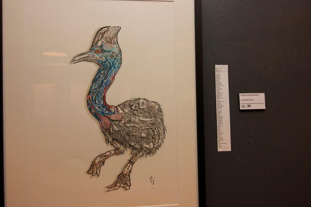 -sam-shennan-solo-exhibition-art-artist-sydney-deisgner-illustration-ink-tattoo-animals-gallery-opening8.jpg