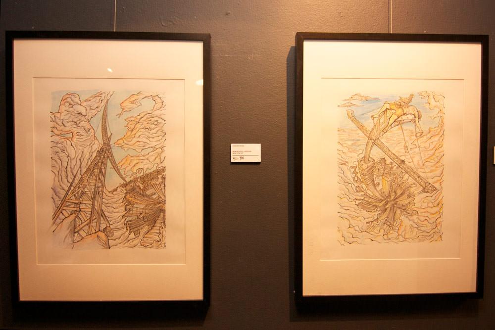-sam-shennan-solo-exhibition-art-artist-sydney-deisgner-illustration-ink-tattoo-animals-gallery-opening0.jpg