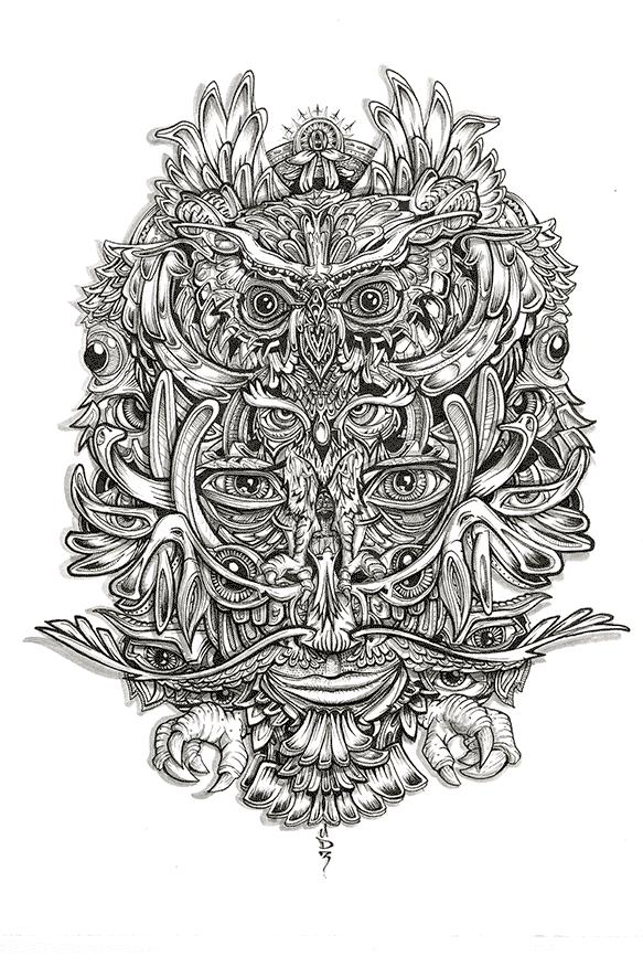 owl-bigger.png