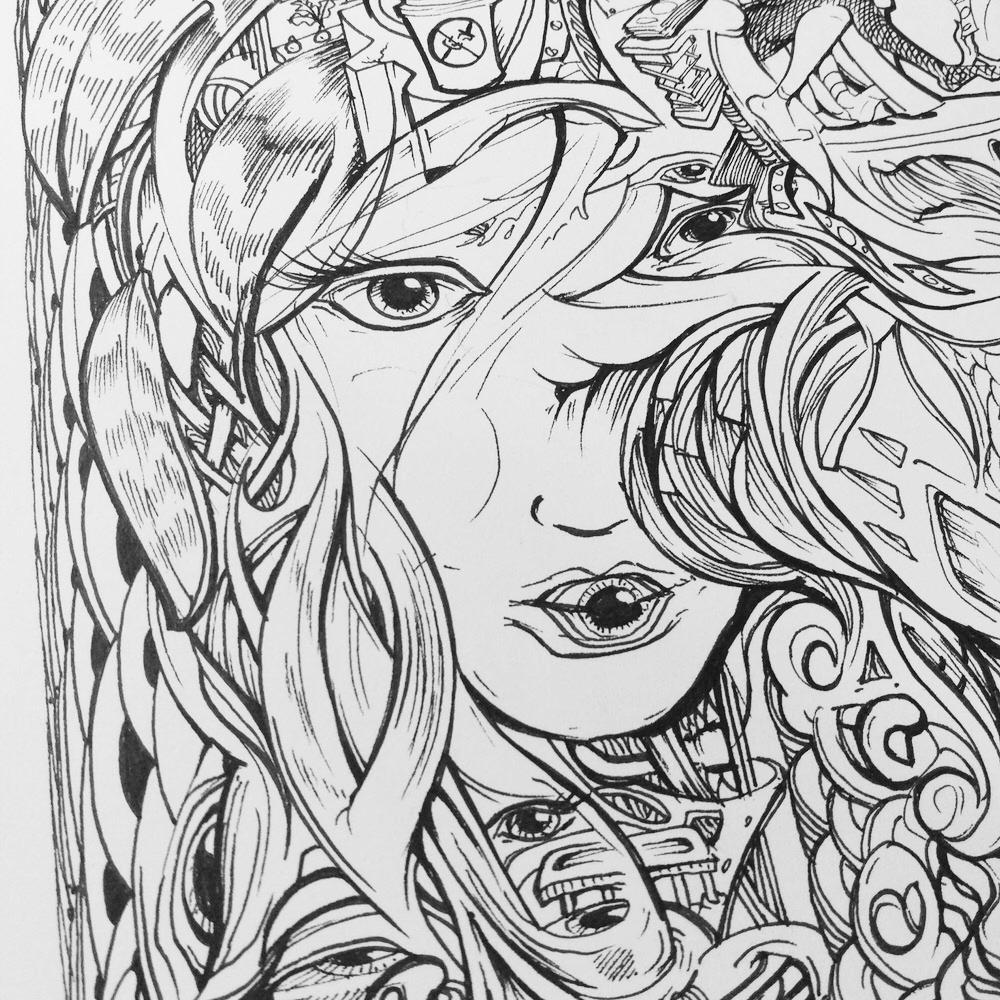 giveaway-illustration-artwork-drawing-ink-samshenann.jpg