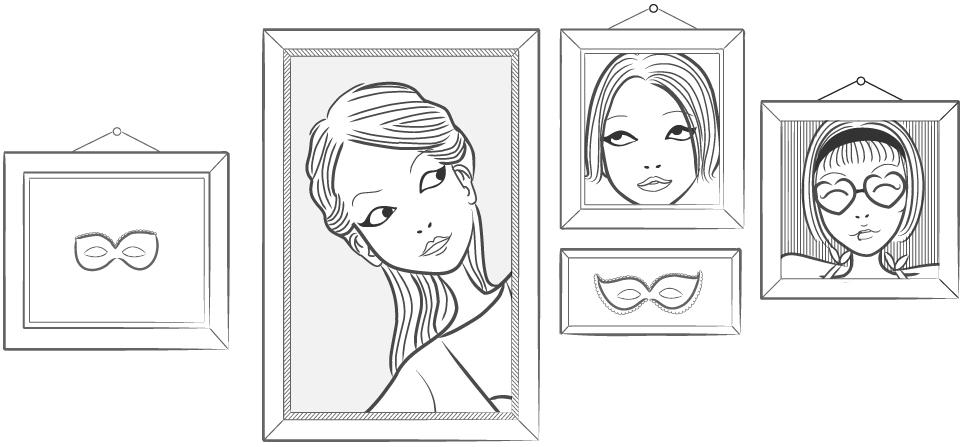 smooth_communicator_cecilemirtinillustration_7.jpg