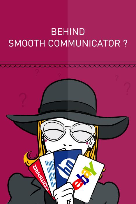 smoothcommunicator_cecilemirtinillustration_english_2.jpg