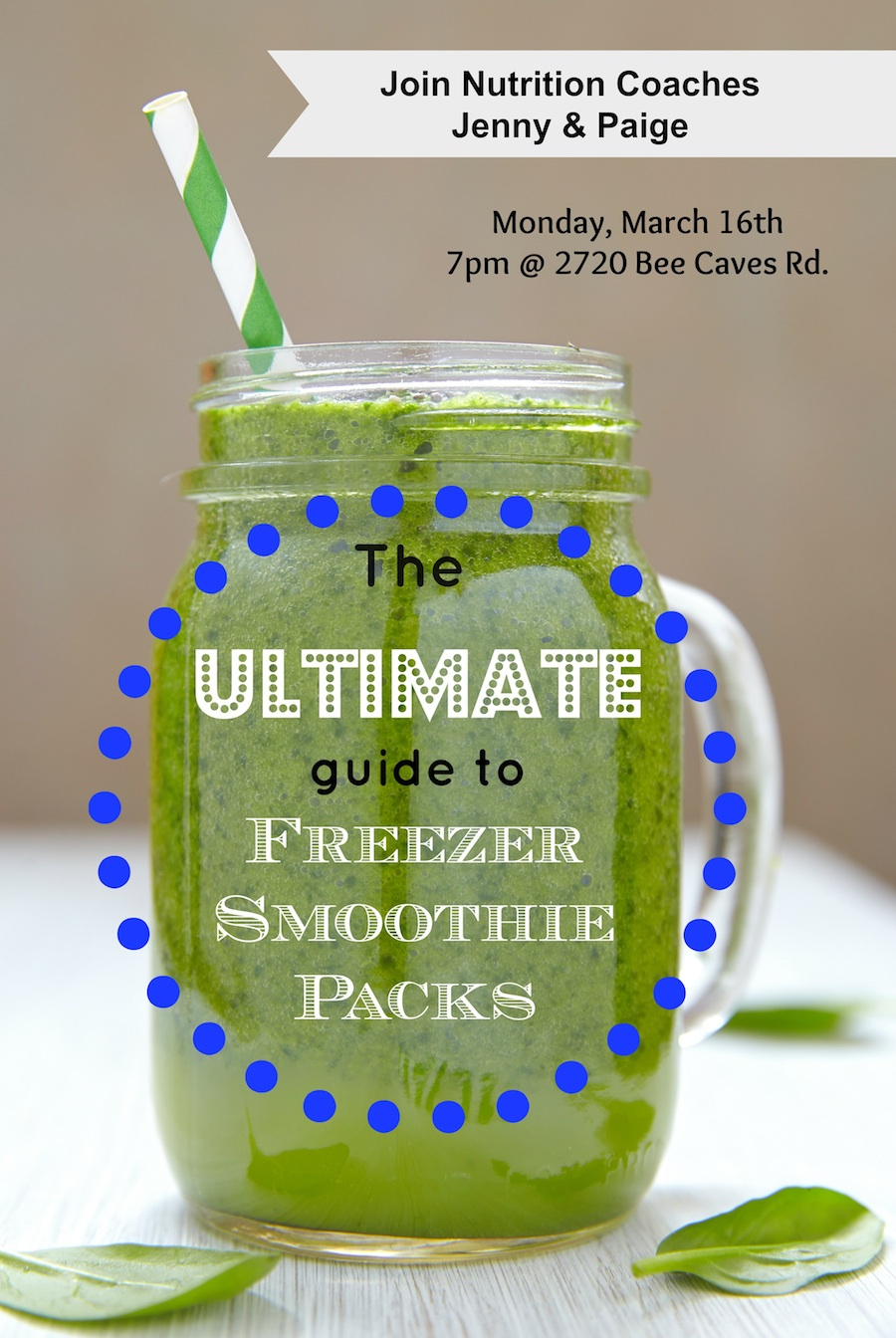 Green Smoothie Flyer- Small.jpg