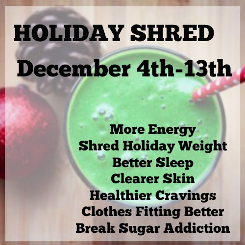 Dec Shred - Announcement.jpg