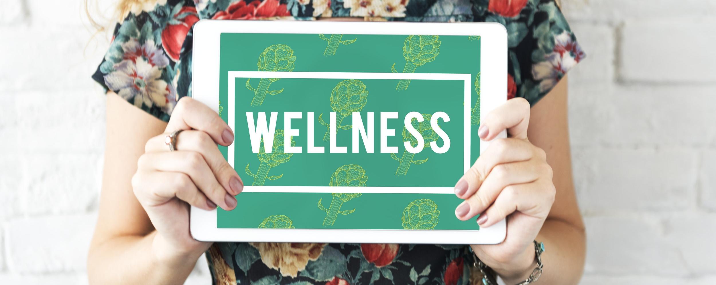 Wellness Girl.jpg