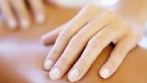 Lymphatic Massage Hands.jpg