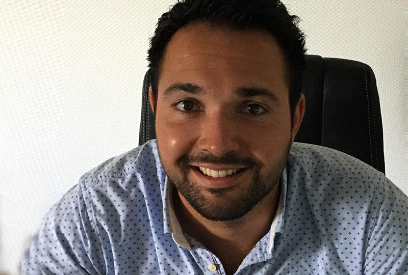François-Xavier Desbois - Courtier mandataire