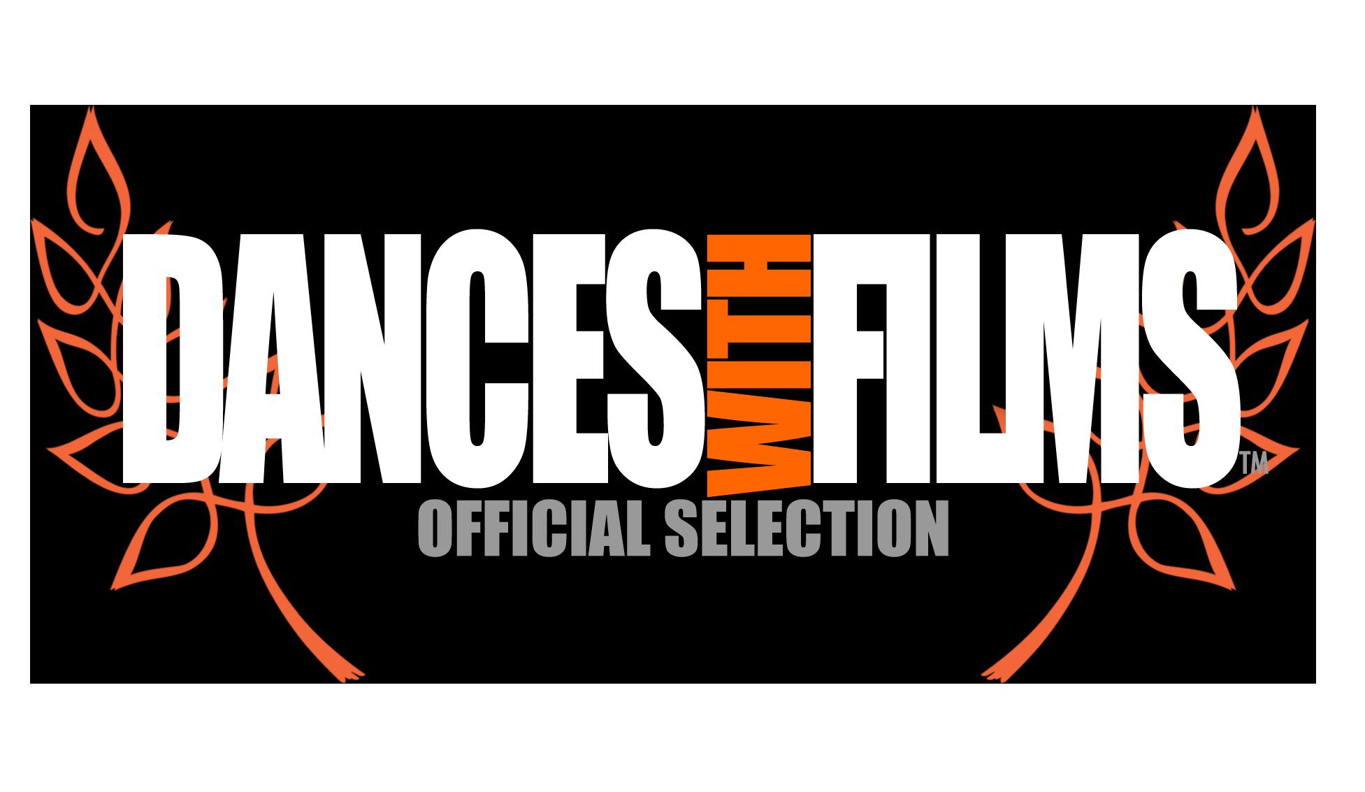 Dances With Films 2014
