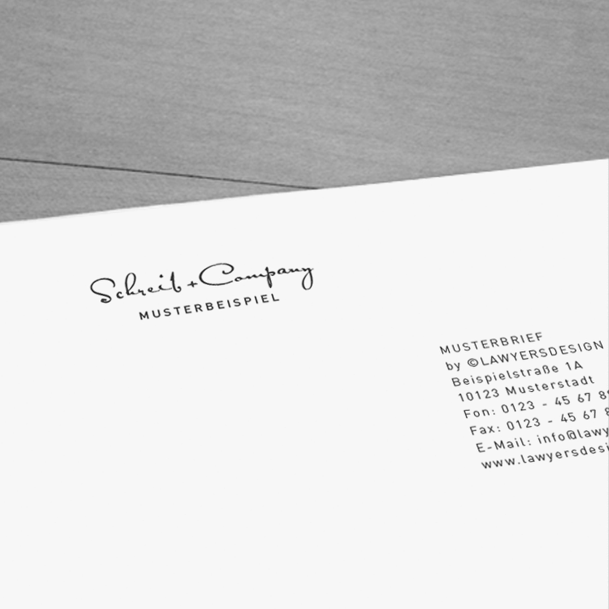 LawyersdesignStilvorlagen©2016L§D_6.JPG