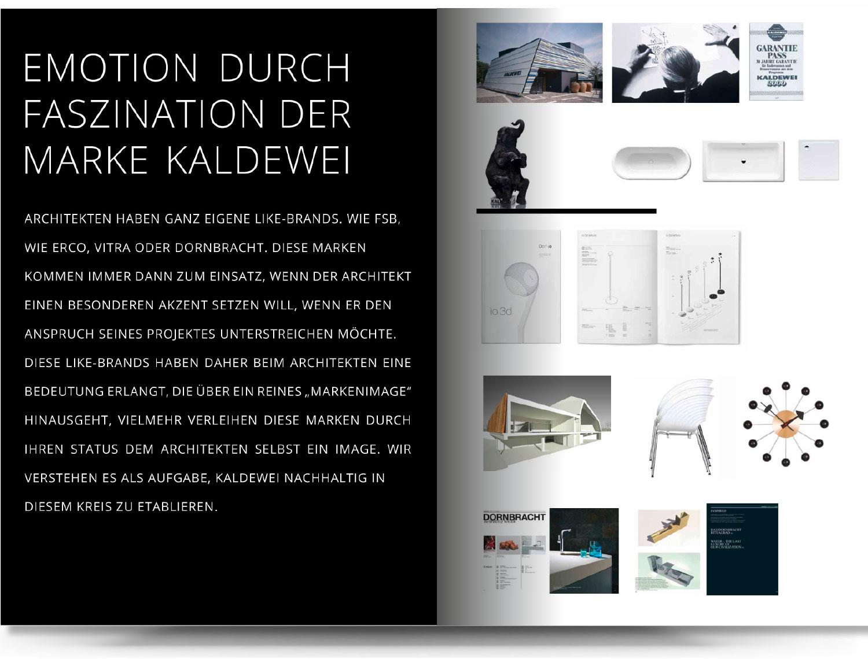 _REfSarahRempen-kaldewei-Brandbook-2.jpg