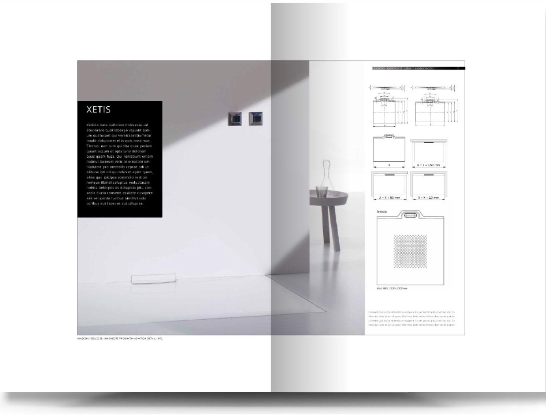 _REfSarahRempen-kaldewei-Brandbook-12.jpg