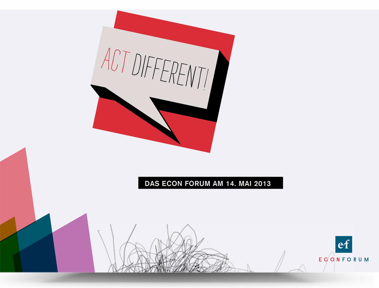 _REfSarahRempen-Actdiff-CD3.jpg