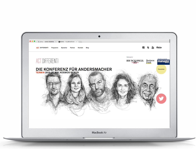 _REfSarahRempen-Actdiff-web1.jpg
