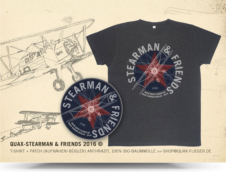 _REfSarahRempen-QUAX-STM16Shirts.jpg