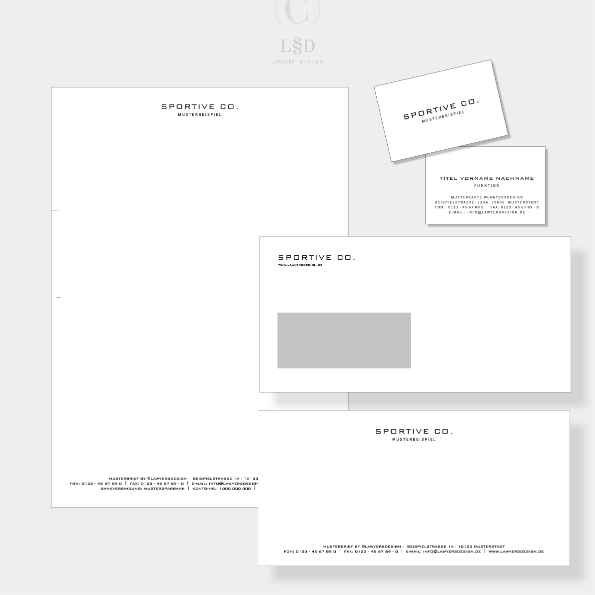 BBStilvorlagenPakete-Quadratisch14.jpg