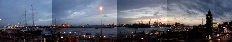 Landscapes-PANO-003.JPG