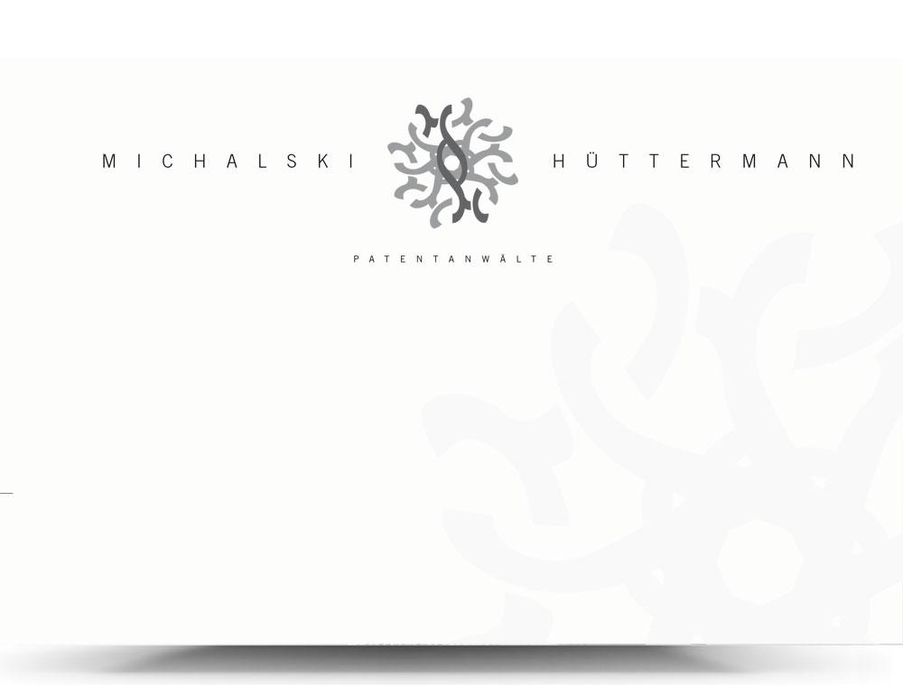 SarahRempen-MHPatent-Logo.jpg