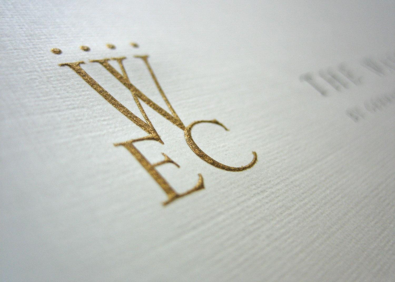 _REfSarahRempen-WEC.jpg