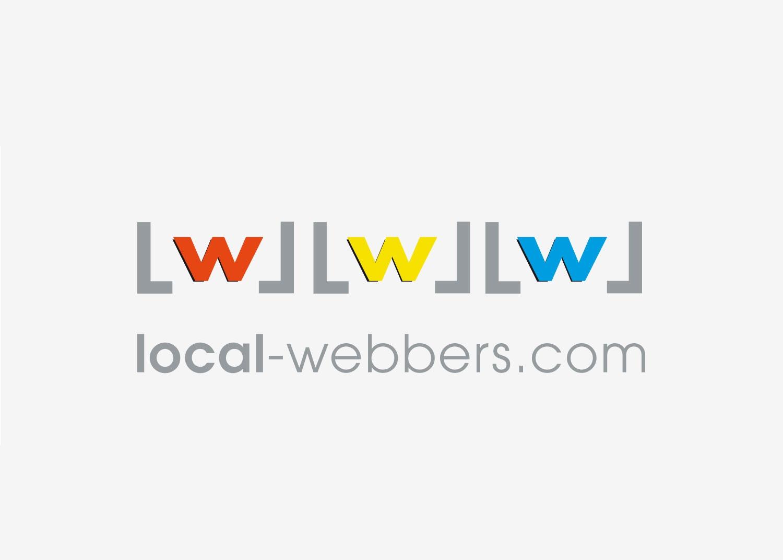 SarahRempen-LW-Logo.jpg