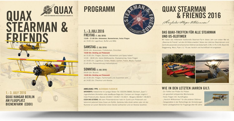 _REfSarahRempen-QUAX-flyer.jpg