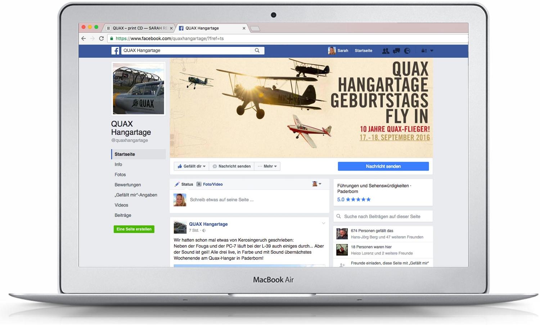 SarahRempen-QUAX-fb-visuals.jpg