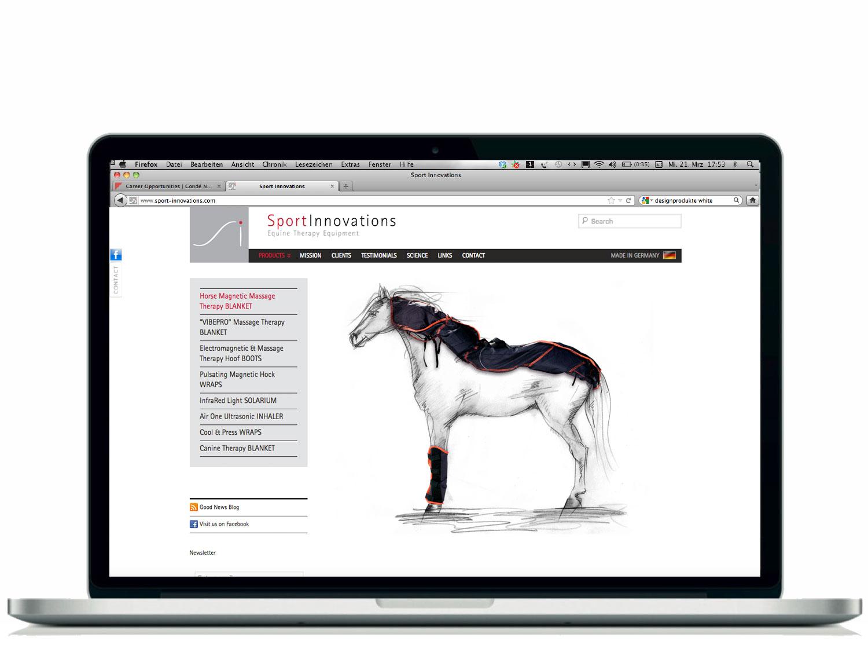 SarahRempen-SI-Web2.jpg