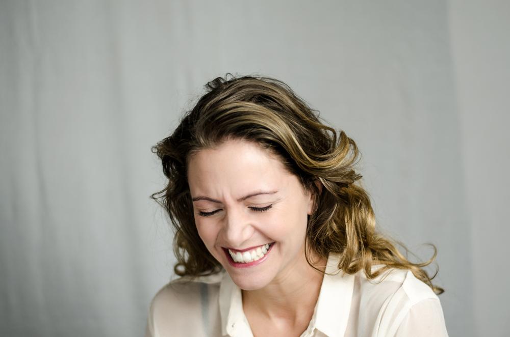 Maria Karpathaki Skådespelare Hemsida