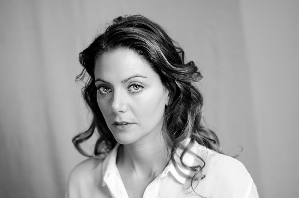 Maria Karpathakis - Skådespelare