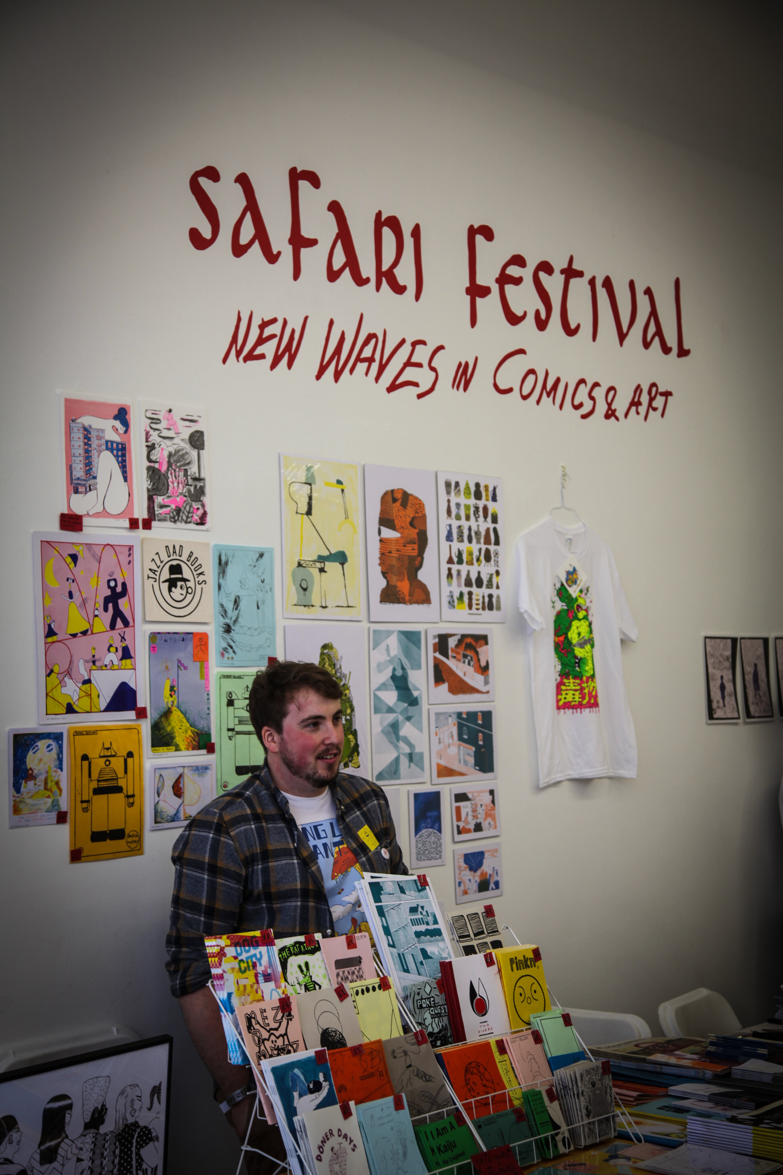 safari2016-7.jpg