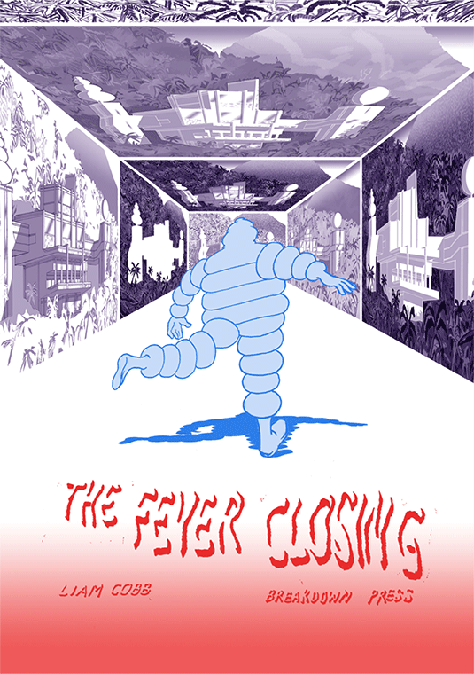 low-res-fever-closing-cover.png