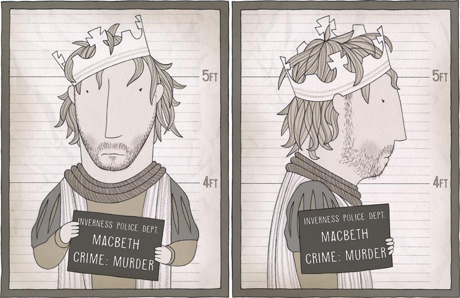 Shakespeare_Macbeth_Illustration.jpg