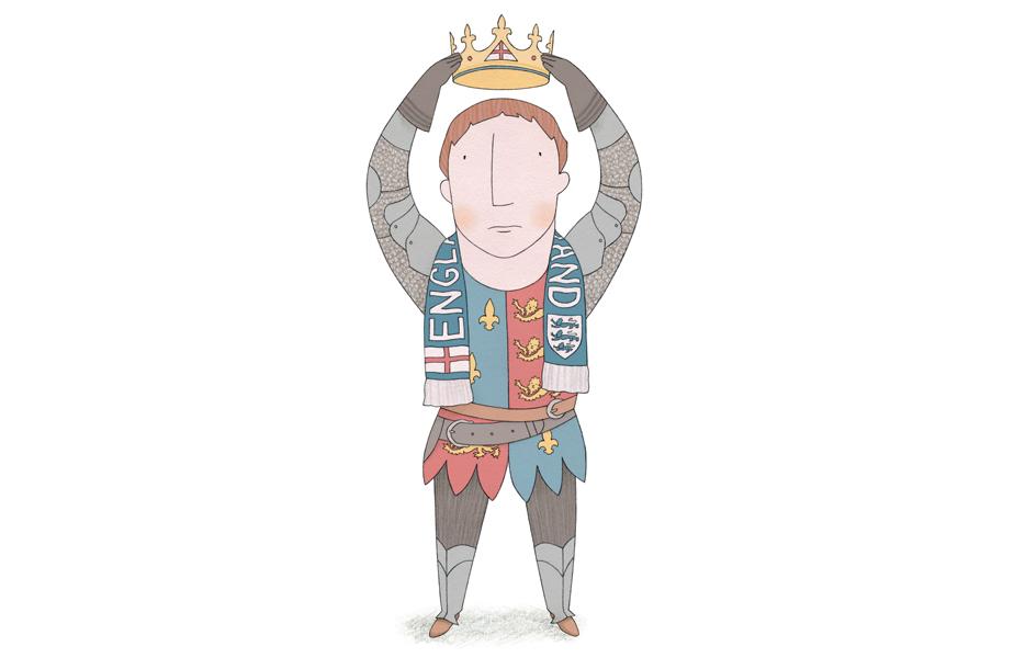 Shakespeare_Henry V_Illustration.jpg