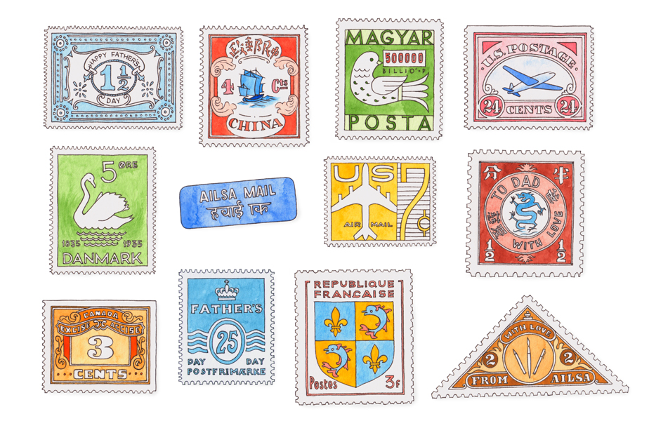 Stamps Illustration.jpg