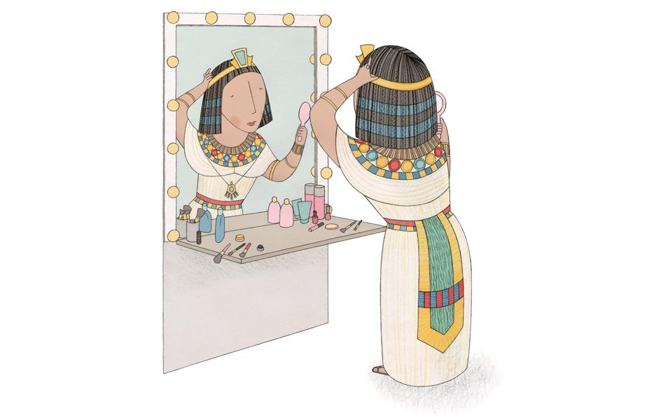 Shakespeare_Cleopatra_Illustration.jpg