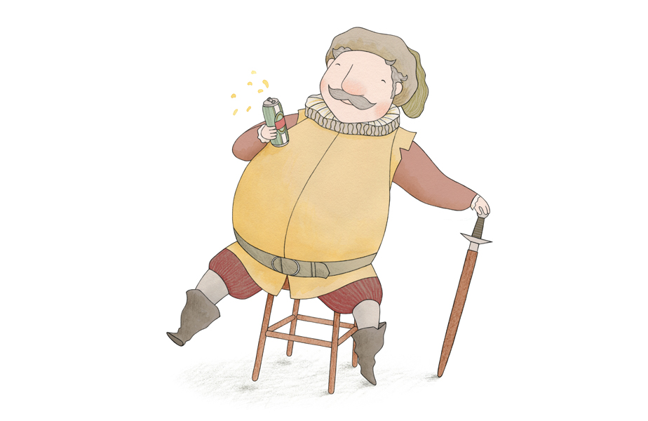 Shakespeare_Falstaff_Illustration.jpg