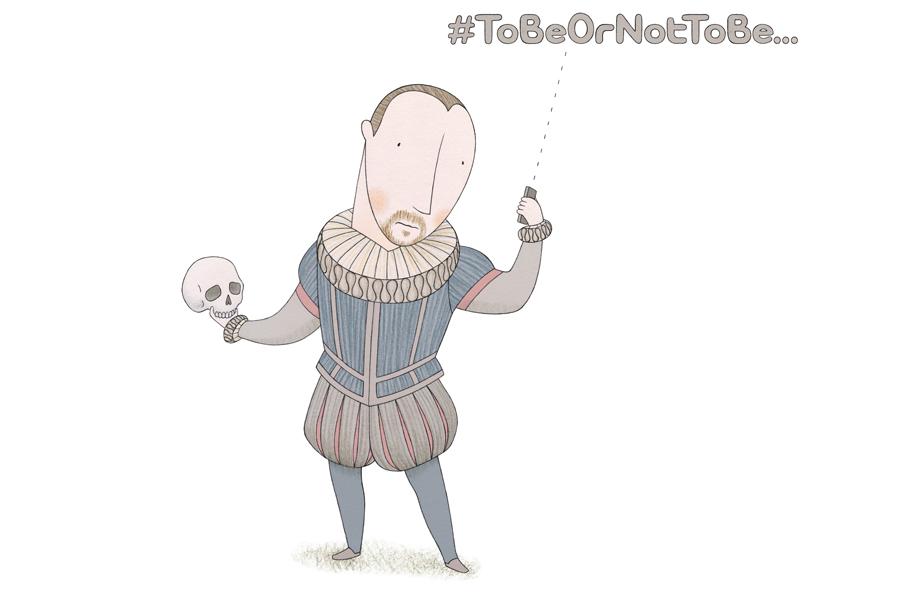 Shakespeare_Hamlet_Illustration.jpg
