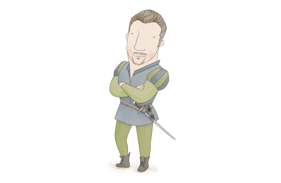 Shakespeare_Mercutio_Illustration.jpg