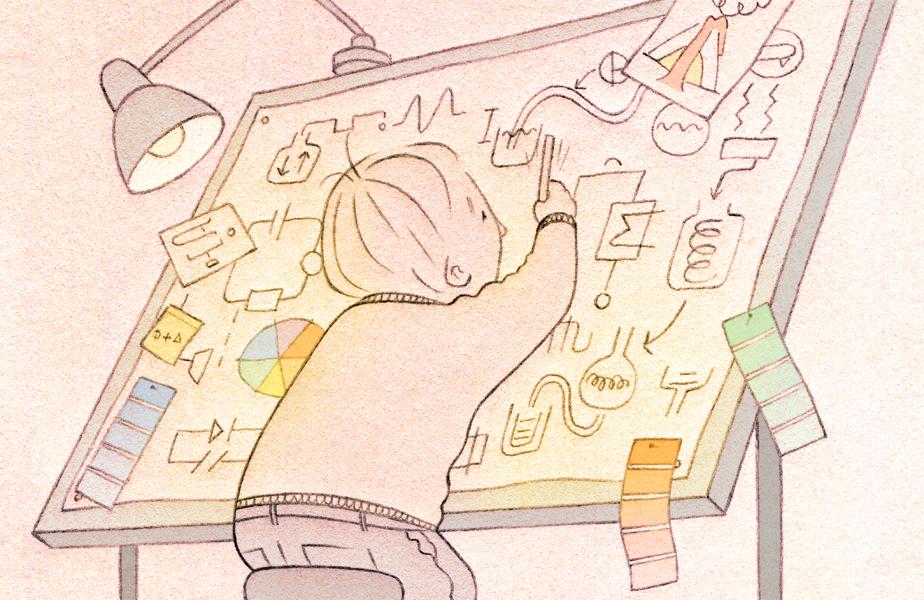 Sketchbook Snippets_Vernon Drawing.jpg