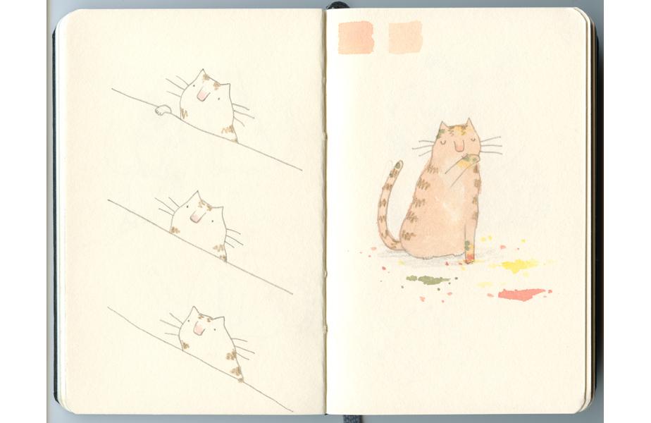 Sketchbook Snippets_Cat 01.jpg