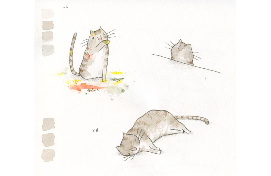Sketchbook Snippets_Cat 02.jpg