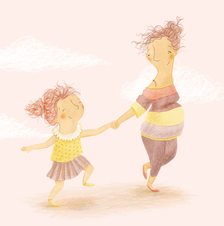 Taking A Walk_Illustration_Ailsa Burrows_Blog.jpg
