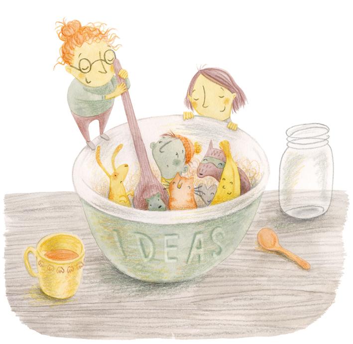 My Creative Little Helpers_Illustration_Ailsa Burrows_Blog.jpg