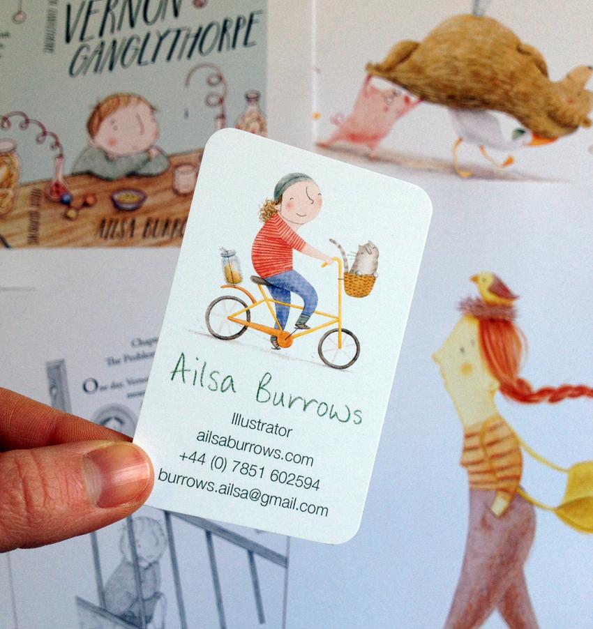 Ailsa_Burrows_Illustration_Bologna_Book_Fair_Childrens_Books_Facebook.jpg