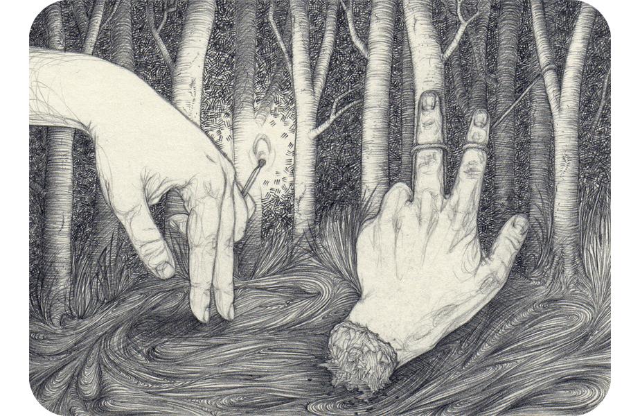 Drawing+of+Hands.jpg