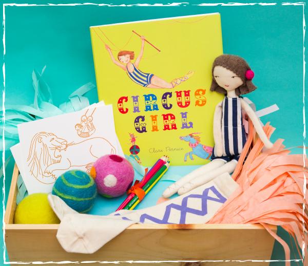 clarepernice-shop-photo-boxed-giftset-1.jpg