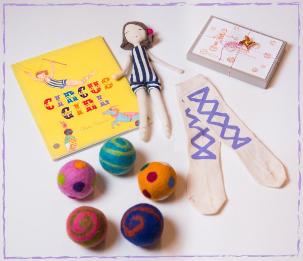 clarepernice-shop-photo-gift-set-1.jpg