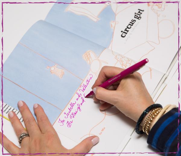 clarepernice-shop-photo-signed-book-1.jpg